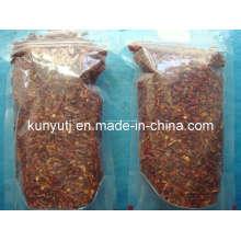 Piment doux sec / Paprika rouge sec