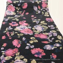 2016 Fashion Summer Ramie Fabrics