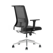 High quality mesh high back swivel ergonomic manage office furniture