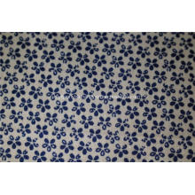 white cotton fabric for garment