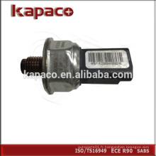 Capteur haute pression à circulation courante de nouvelle arrivée 55PP34-02 1429642947 pour Citroën