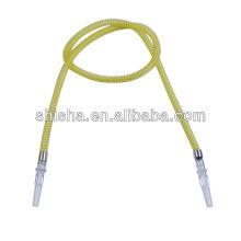 washable flexible hose hookah hose taxyu