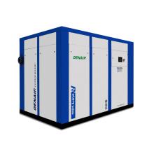 1000 liter tank capacity air compressor 40 m3