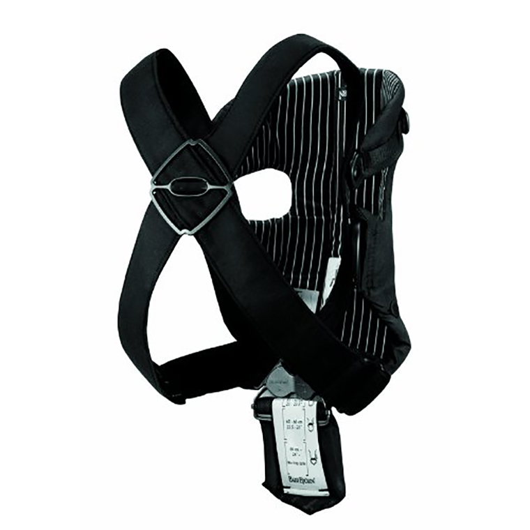 7ababy Carrier Ergonomic