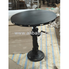 Table industrielle Jack