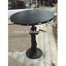 Industrial Jack Table