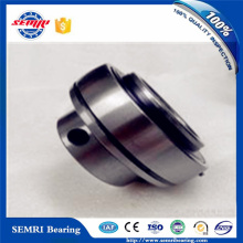 Best Germany Insert Spherical Pillow Block Bearing (GE75-KRR-B)