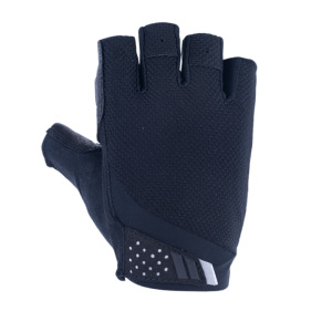 Thickening PU Leather Cycling Bicycle Gloves