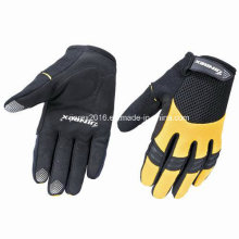Cycling Sports Full Finger Mountain Bike Glove