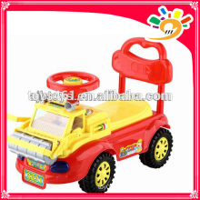 3331 Kids Ride On Car Glide Stroller,Good Baby Toy Car, Sliding Car