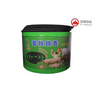Farm use mosquito repellent incense