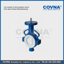 water butterfly valve , japan , stainless steel , cast , iron