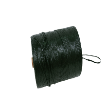 100% pp Agricultural vineyard polyester monofilament support yarn