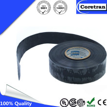Resistance to Corrosion, Chemical, Ozone Insulation PVC Tape
