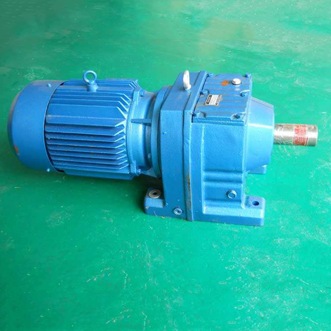 Gearbox Speed Reducer Reducer Machine Worm Drive