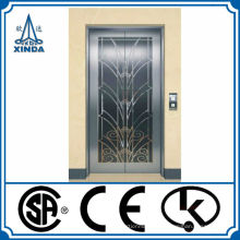 Decoration Door Drive Elevator Door