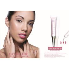 Brillant à lèvres Goochie 7days Magic Pink up