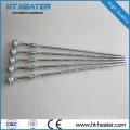 High Accuracy K Type Thermocouple