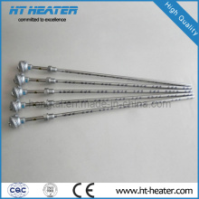 High Accuracy K Type Thermocouple