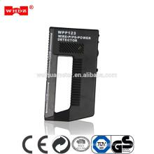 High Sensitivity Hand-held Metal Detector WPP123