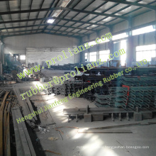 Strip Seal Expansion Joint Systems (made in China)