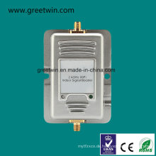 2400 ~ 2500MHz WiFi Signal Repeater / Verstärker Booster Repeater (GW-WiFi2000P)
