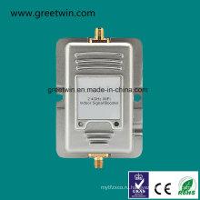 2400 ~ 2500 МГц ретрансляторы сигнала WiFi / репитеры усилителя усилителя (GW-WiFi2000P)
