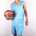 fashionable new season basketball jersey for hot sell