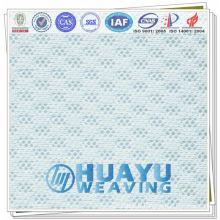 Tissu polyester YT-2421,3d