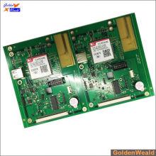 зарядное устройство pcba платы автоматического управления промышленной агрегат pcba монтажной платы