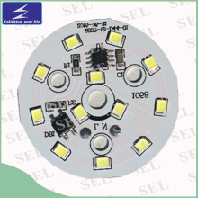 Hochwertiges, kundenspezifisches Aluminium-LED-Leiterplatten-Licht