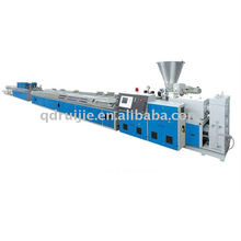 Hot Selling!! PVC Pipe Production Line(23)