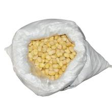 china wholesale bulk frozen peeled roasted chestnuts