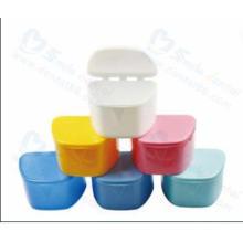 Prothese-Aufbewahrungsbox mit großer Größe