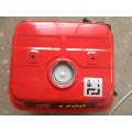 CE 650W 700W générateur portable élévateur électrique WH950