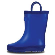 2020 Wholesale Rain Boots Walmart Pvc Rain Boot Man Transparent Rain Boots for Kids