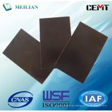 Polyimid-Isolierpresse für Transformator