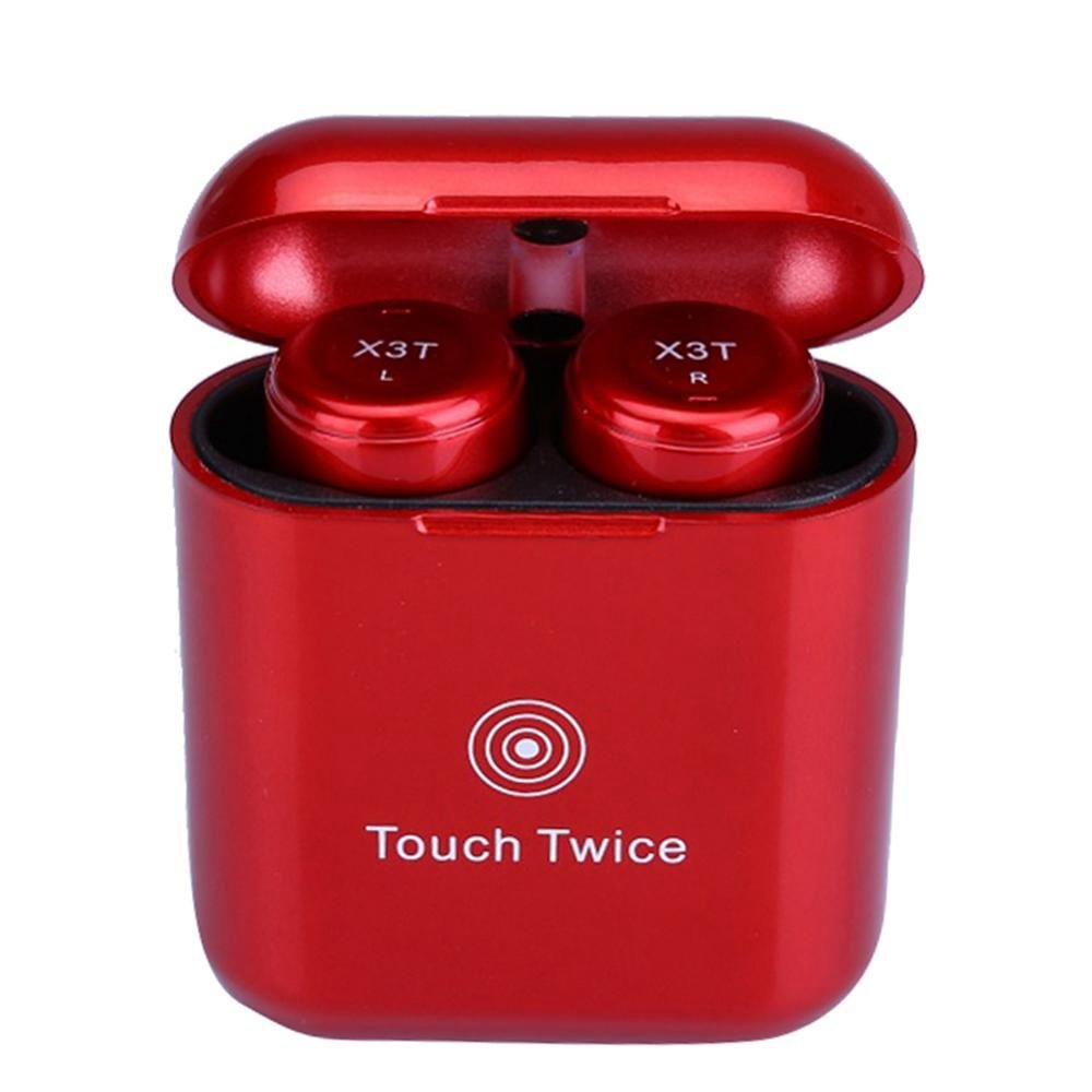 TWS Bluetooth Earphone (1)