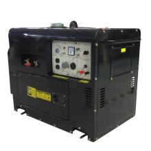 Equipo ultrasónico de la limpieza del generador de la soldadura del precio de la máquina 5kw