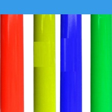 China for Fluorescent Vinyl,Fluorescent Vinyl Film, Fluorescence Film, Fluorescent Sign Vinyl, PVC Fluorescent Vinyl,Fluorescent Cast Vinyl Fluorescent Magenta Sign Vinyl supply to Russian Federation Suppliers