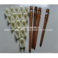 Textile Machinery Parts Shuttle