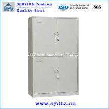 Indoor Powder Coating for File Cabinets