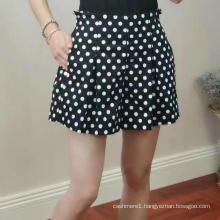 Short skirt&One pace skirt