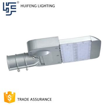 Usine prix concurrentiel Standard Match 100W réglable led lampadaire