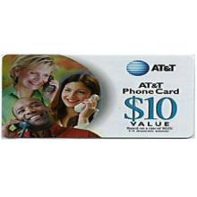 Phone Card,Calling Card,prepaid phone card