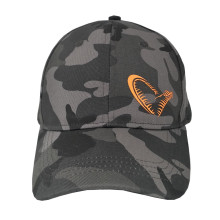 High Quality Wholesale Outdoor Unisex Baseball Sport Camouflage Caps