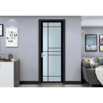 Wpc hochwertige Badezimmertüren