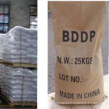 Bddp de haute qualité avec fabricant professionnel