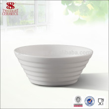Wholesale china tableware, japanese soy sauce dish