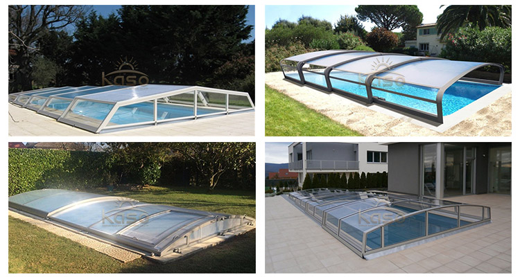 pool enclosure style01-03